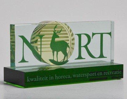 AWARDS: Nort Gelderland Prijs
