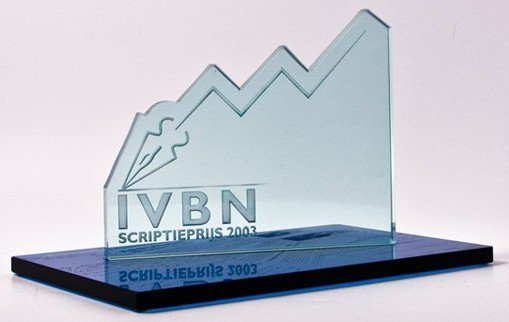 AWARDS: IVBN Scriptieprijs