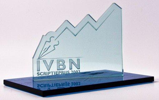 AWARDS: IVBN Scriptieprijs