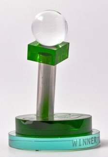 AWARDS: CTA Press Award