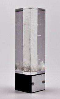 NedTrain Lighthouse Safety Award