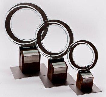AWARDS: DISTRIFOOD Wheel of Retail Award