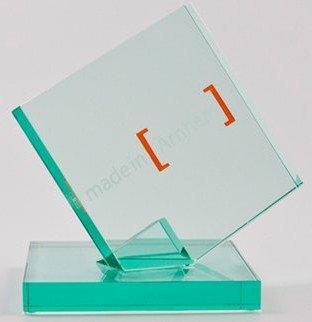 AWARDS: Made in Arnhem Bokaal