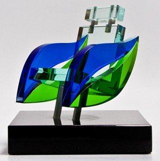 AWARDS: Green Seat Award