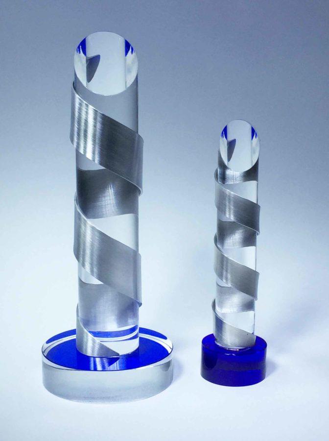 AWARD Concept: Samsung Premium Support Award Versie 2