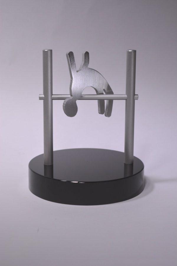 AWARDS: Vopak Verbeter Award.