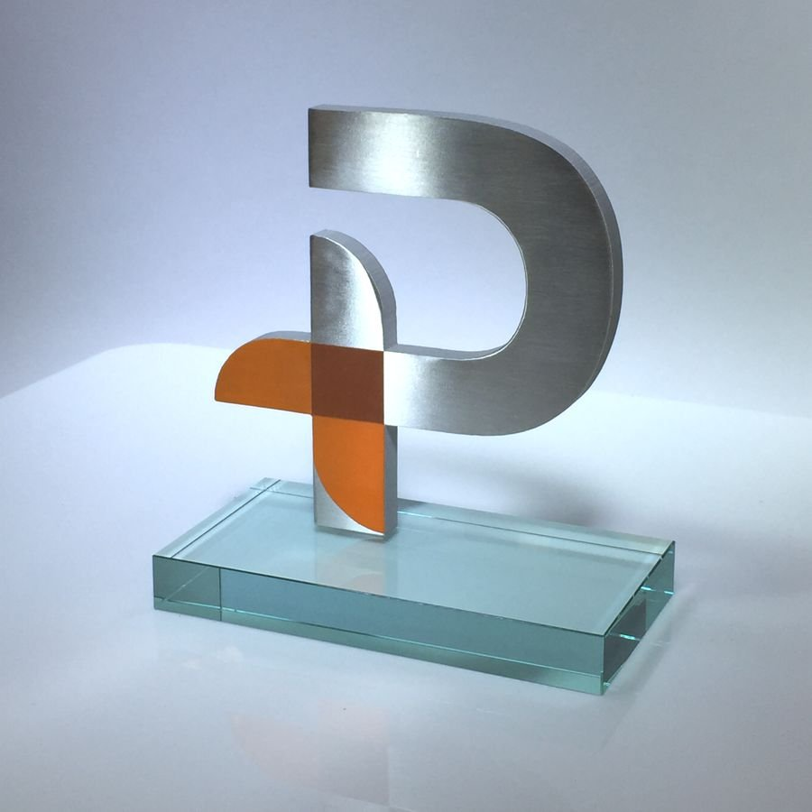 Awards: Reed Business Proagrica Event Award