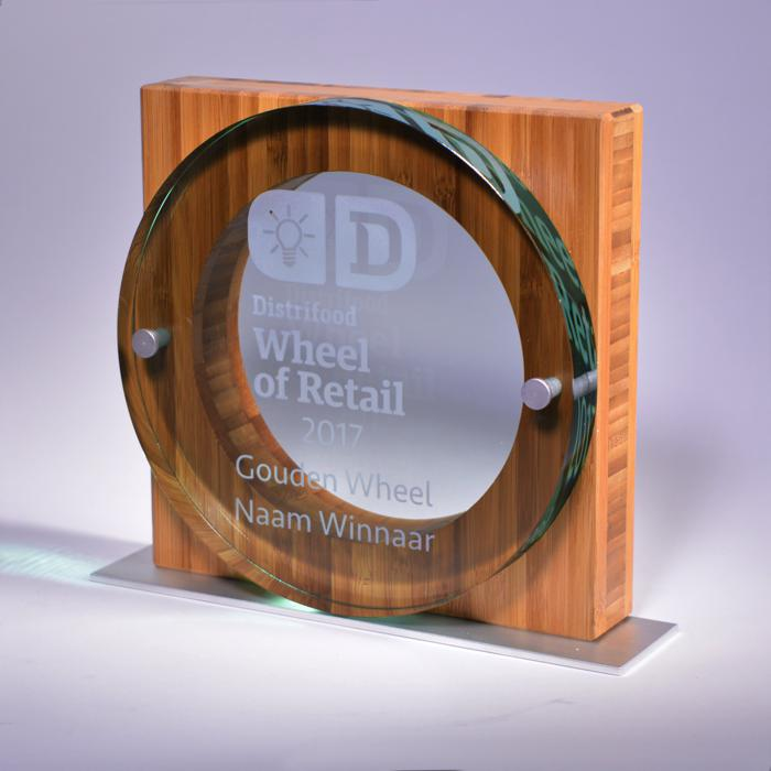 Concept awards: Squared Circle Awards