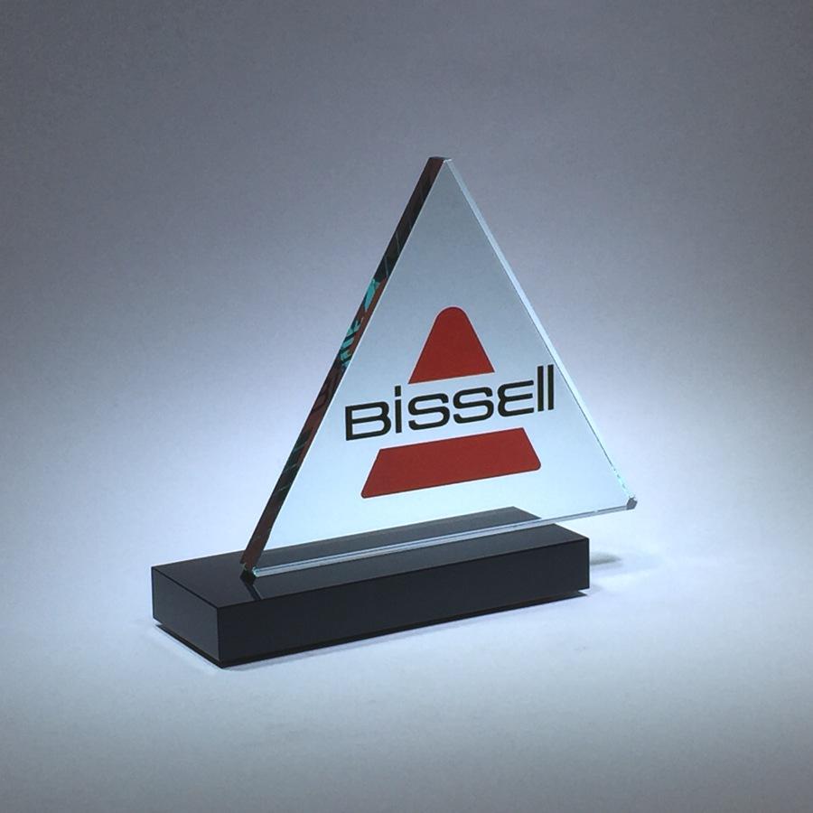Awards: BISSEL Black Base Award.