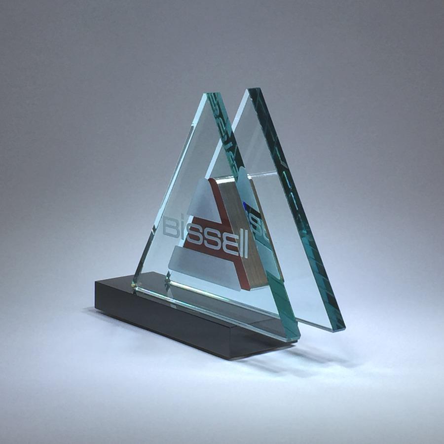 Awards: BISSELL Black Base Award 2.