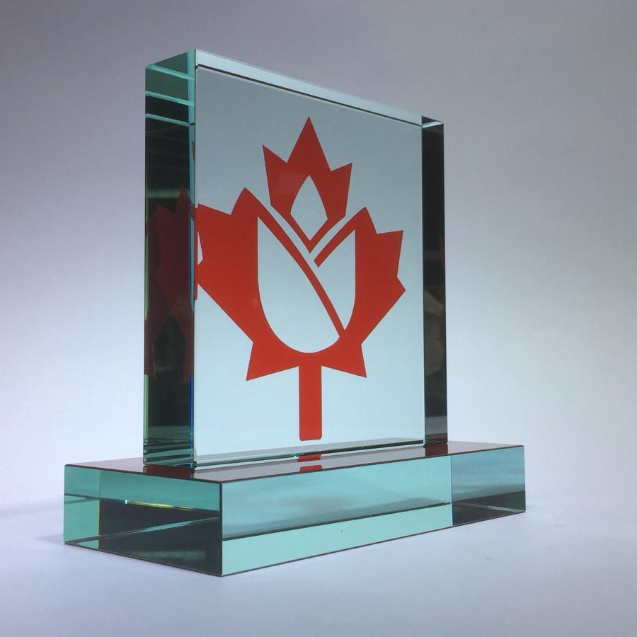 Awards: NCCC Bizz of the Year Reminder Award.