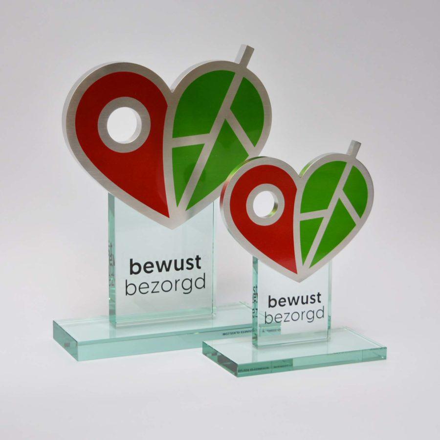 Awards: Thuiswinkel  Awards