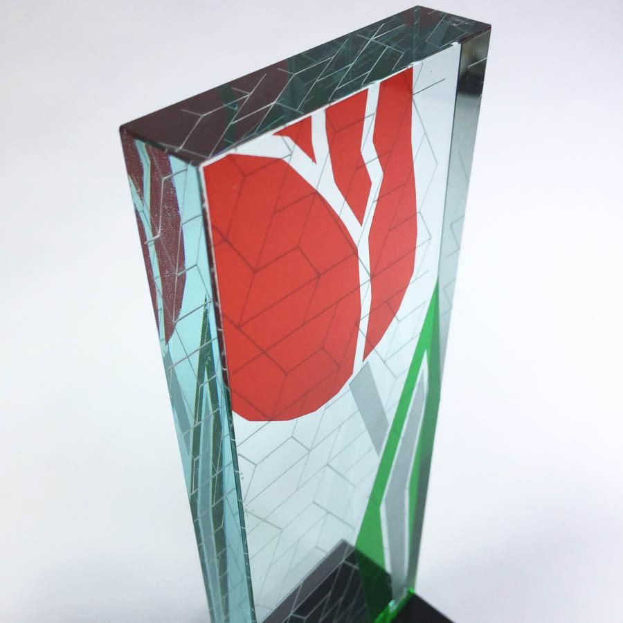 Awards: iPres Award